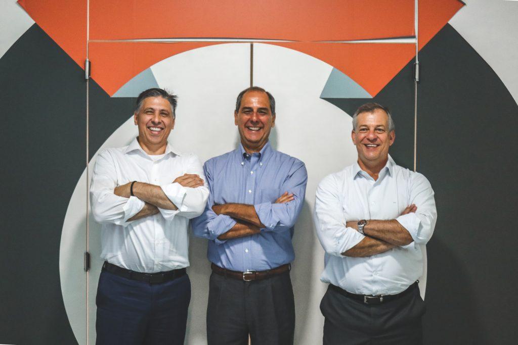 Em 2019 a Ô InsuranceGroup investe no seu time