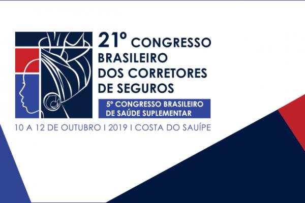 Associados ao Sincor-SP têm descontos em passagens aéreas para o Congresso Brasileiro
