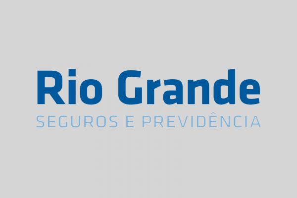Rio Grande avança em Vida e Previdência e consolida atuação no RS