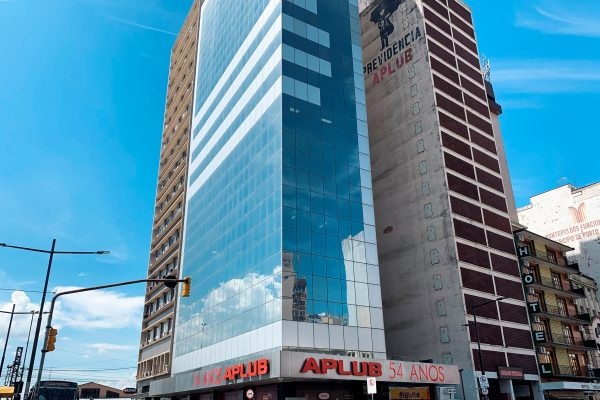 Investimento na APLUB Capitalização contribui com APAEs