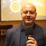 Henrique Mazieiro é CEO e sócio-fundador do Grupo Planetun