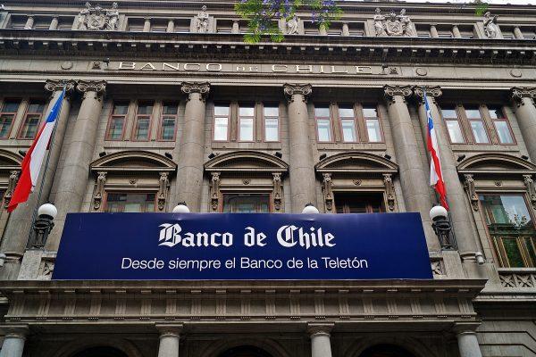 Chubb anuncia acordo de distribuição de longo prazo com o Banco de Chile