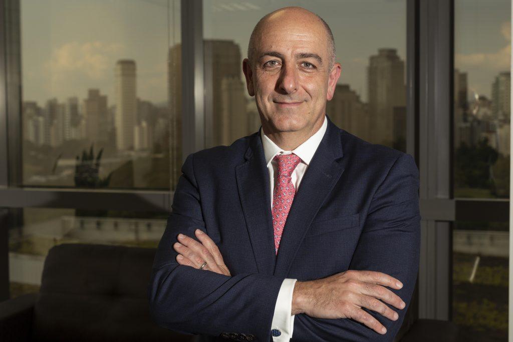 AIG lança soluções que combinam capacidades regionais de seguros