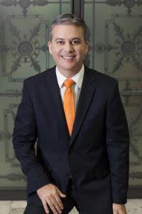 Cefas Rodrigues, Superintendente Comercial Norte da Tokio Marine / Divulgação
