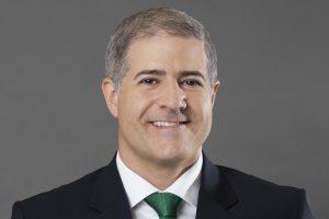 Ronaldo Dalcin, Superintendente Comercial Nordeste da Tokio Marine
