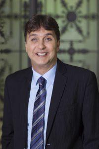 Sérgio Brito é Diretor Comercial Regional RJ/ES da Tokio Marine / Divulgação