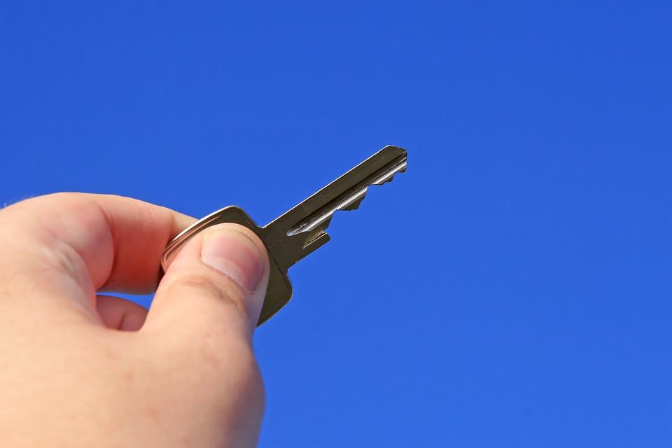 Bradesco Auto/RE facilita aluguel de carro por aplicativo