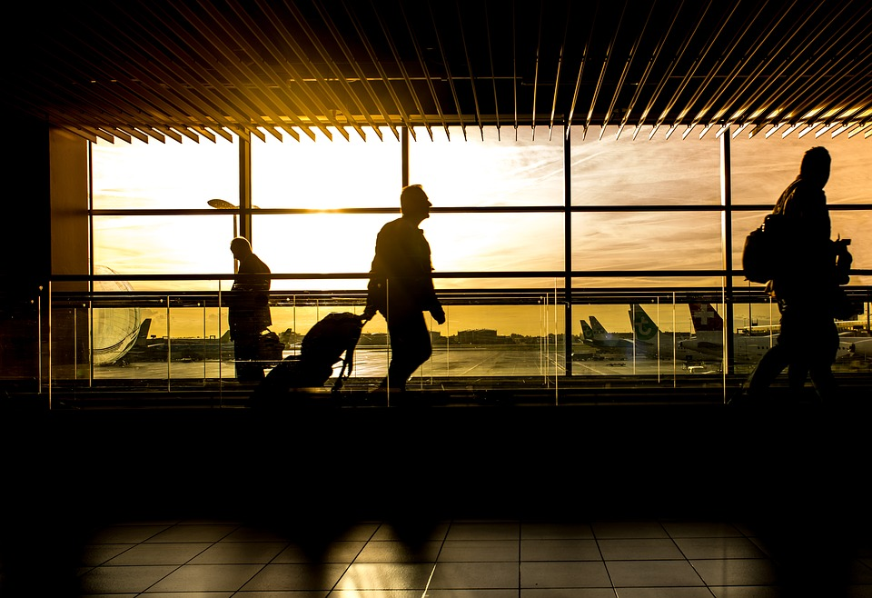 Affinity traça panorama sobre a demanda de seguro viagem no Brasil