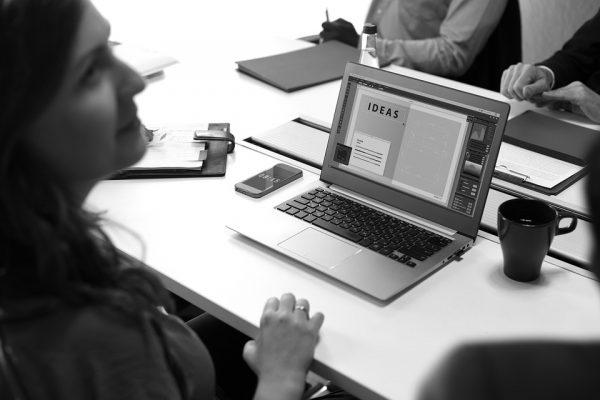 SulAmérica conclui 12º Corretor Nova Geração, em edição focada em inovação e futuro