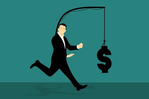 Chubb aproveita retomada da economia para estimular corretores de seguros