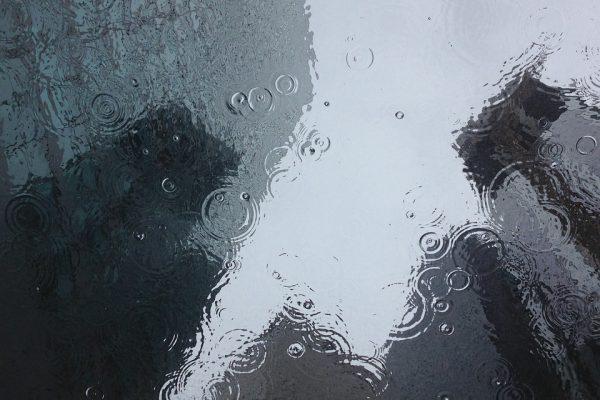 Prevenção é a chave para lidar com as chuvas de verão