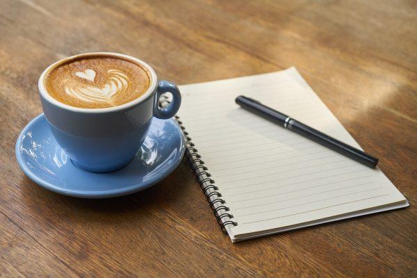 CCS-RJ marca primeiro Café com o Mercado em 2019