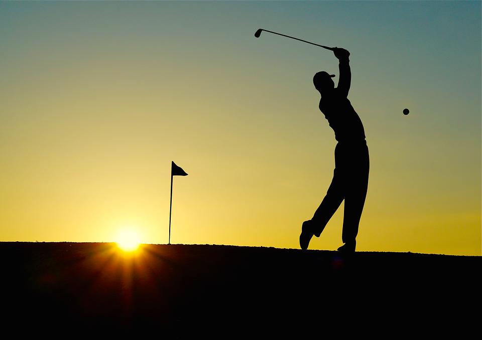 RJ: Associação de corretores de resseguros promove torneio de golfe