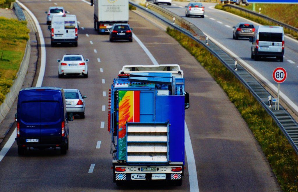 Freeway volta a ter cobrança em praças de pedágio a partir do dia 15 de fevereiro