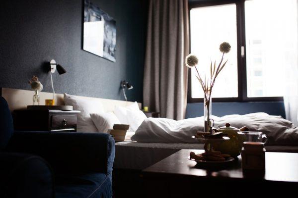 Travelers Seguros oferece solução para hotéis e pousadas