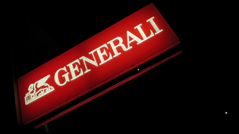 Generali está em novo endereço em Ribeirão Preto