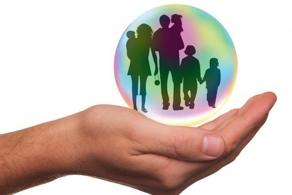 Grandes tragédias despertam para a importância do seguro de pessoas
