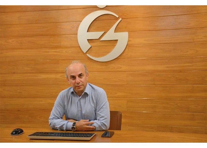 Tarcísio Godoy é o novo diretor geral da Escola Nacional de Seguros