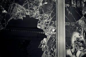 Sindicato dos Corretores: ruim com, pior sem eles