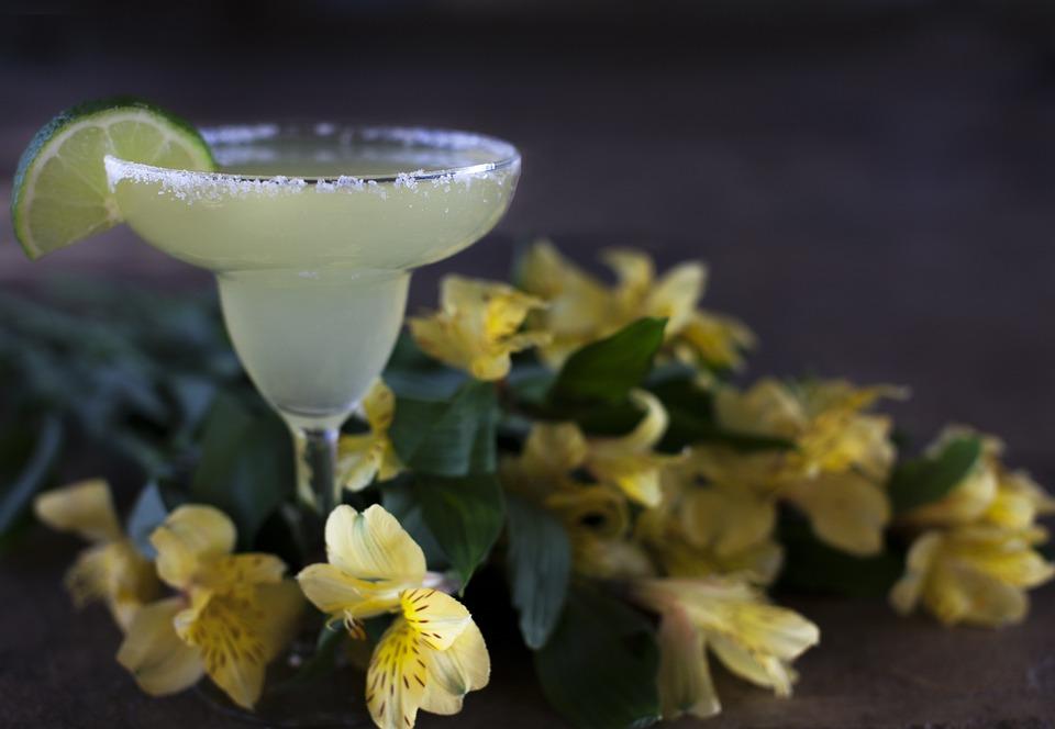 Dia Internacional da Margarita: Aprenda a fazer em casa a legítima bebida