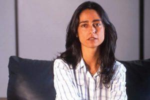 Bolsonaro exonera Mendanha e nomeia nova superintendente da Susep