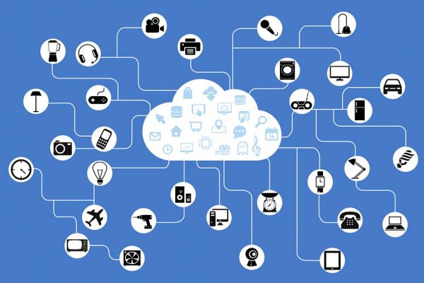 Sonda assina parceria com startup de IoT