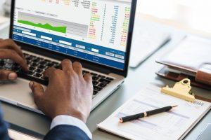 Corretoras gaúchas anunciam fusão ao mercado de seguros