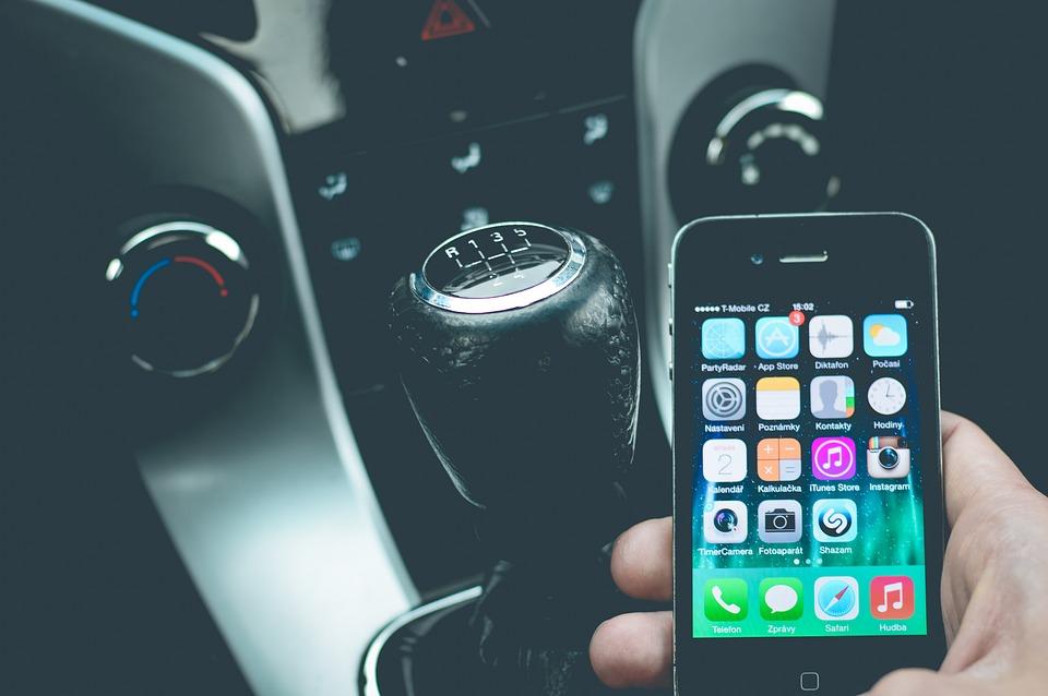 Tecnologia alerta motoristas sobre perigos nas rodovias e evita acidentes