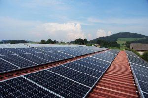 Energia solar cresce 198% entre moradores do Rio Grande do Sul em 2018