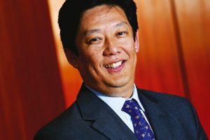 Aon anuncia novo VP e nova estrutura para Commercial Risk Solutions no Brasil