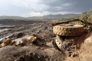 Os seguros diante dos desastres socioambientais