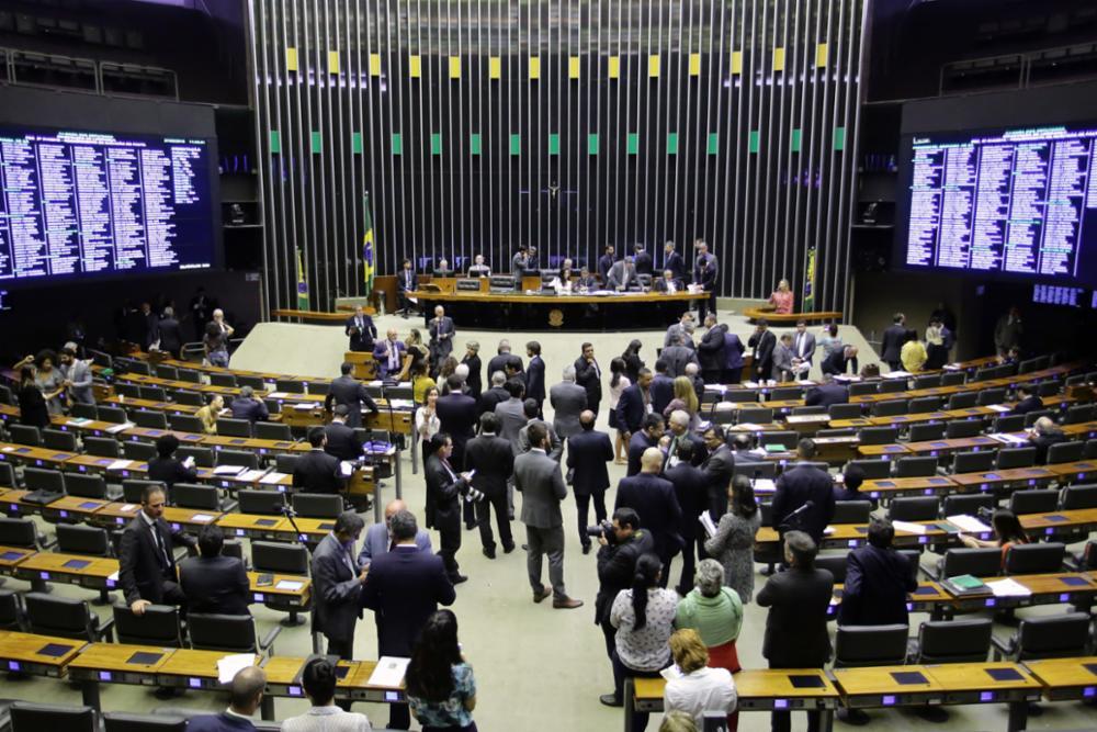 AIDA participa de audiência pública sobre Brumadinho