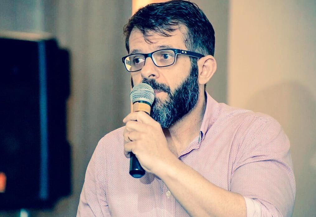 Bernard Biolchini é CEO do Grupo Pentagonal Seguros