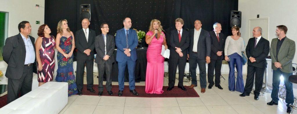 Presidente do Clubcor-MG fala sobre as prioridades da gestão eleita
