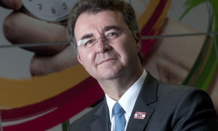 Presidente da Fenaprevi participa do 6º Encontro do CSP-MG