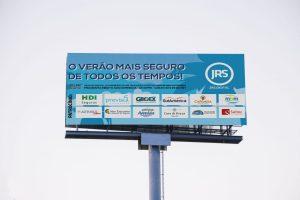 QG do JRS no litoral gaúcho é palco de grandes reflexões sobre o setor de seguros