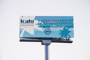 Divulgação/JRS