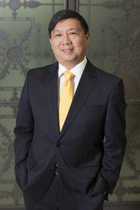Júlio Sato, Diretor Comercial SP Interior I da Tokio Marine / Divulgação