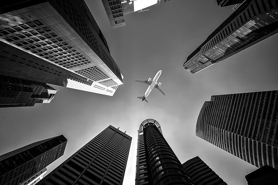 Confidence Câmbio oferece Seguro Viagem em parceria com Allianz Travel