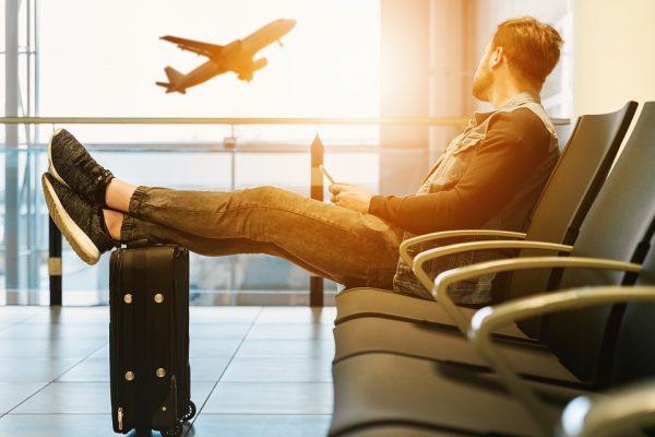 Site oferece viagens internacionais a partir de R$ 799 com aéreo