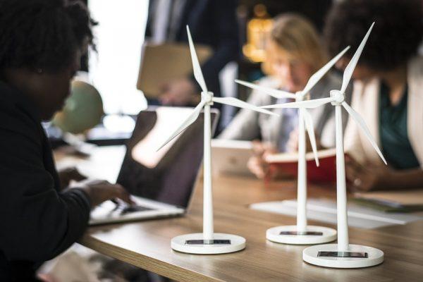 SURA é referência em sustentabilidade corporativa em anuário