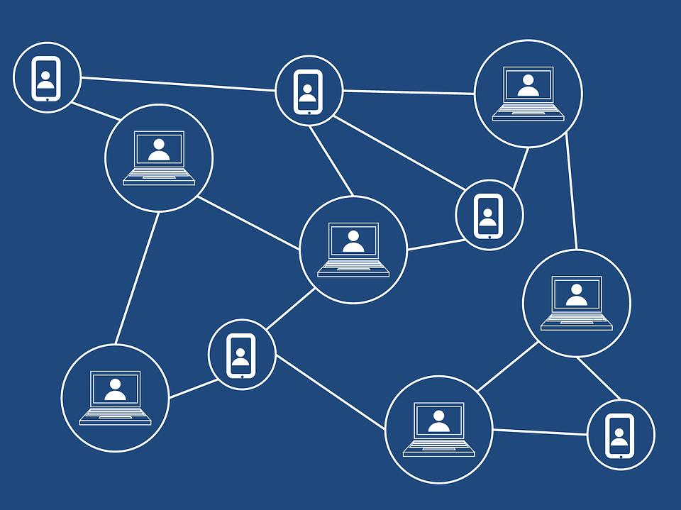 Redpoint eventures discute futuro da blockchain na 20ª CEO Conference