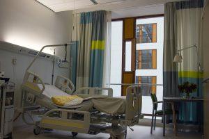 Judicialização da saúde cresce 130%