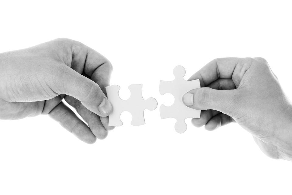 Kuantta Consultoria fecha parceria com a Lugar Seguro