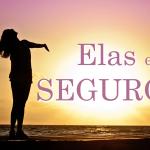Mulheres são maioria da população brasileira e chamam atenção do mercado segurador