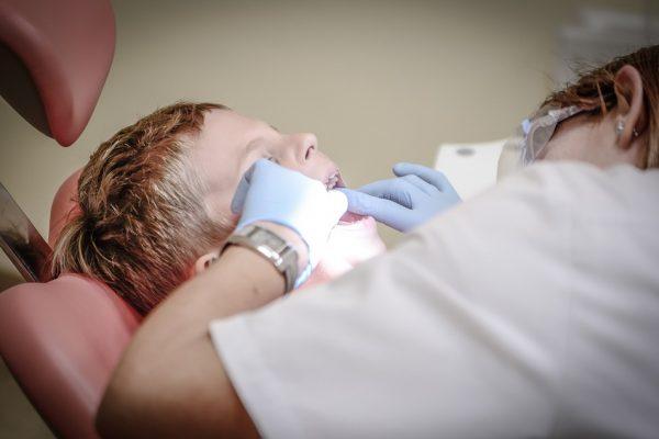 Pequenas e médias operadoras: peças fundamentais à Odontologia Suplementar