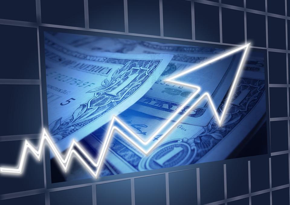 MAPFRE Investimentos: Atividade econômica e o Ibovespa