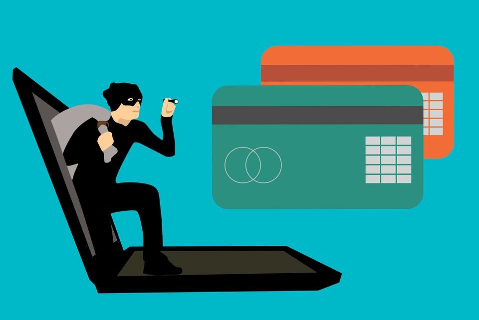 94% das instituições financeiras sofreram tentativas de fraude nos últimos dois anos