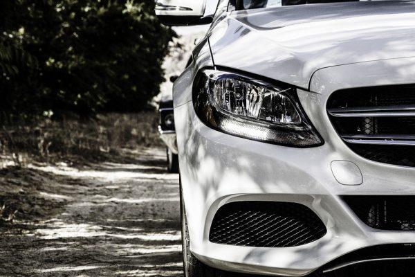 Os preços dos seguros dos carros mais vendidos do país