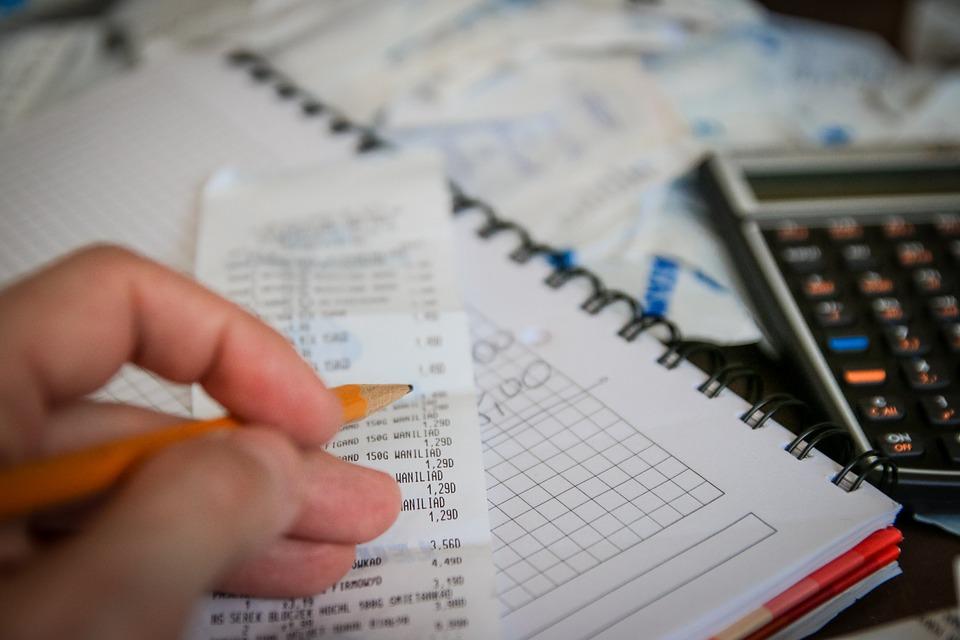 Como declarar o Seguro DPVAT no Imposto de Renda